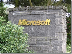 Microsoft_sign_closeup