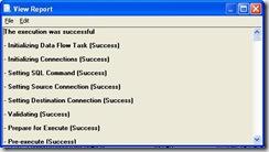 SQL_Server2008_13