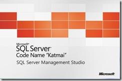 SQL_Server2008_14