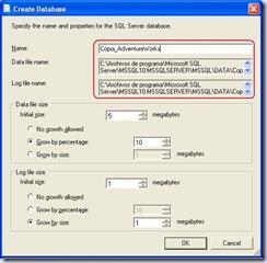 SQL_Server2008_5