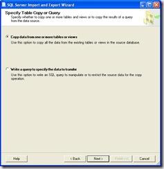 SQL_Server2008_6