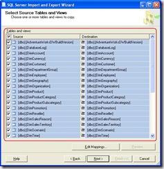 SQL_Server2008_7
