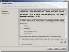 SQL_Server2008_Install_10