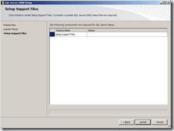 SQL_Server2008_Install_11