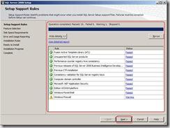 SQL_Server2008_Install_12