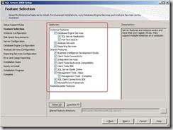 SQL_Server2008_Install_13