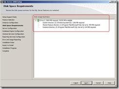SQL_Server2008_Install_14