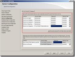 SQL_Server2008_Install_15