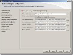 SQL_Server2008_Install_17