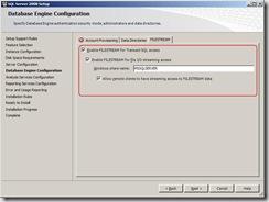 SQL_Server2008_Install_18