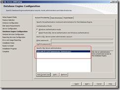 SQL_Server2008_Install_19