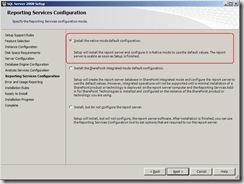 SQL_Server2008_Install_20