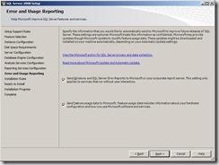 SQL_Server2008_Install_21