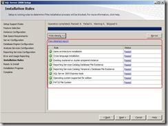 SQL_Server2008_Install_22