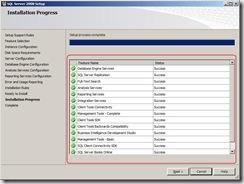 SQL_Server2008_Install_24