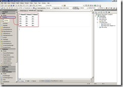 ASP_NET_Add_Column_Gridview_1