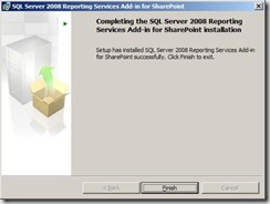 SSRS_2008_WSS_32
