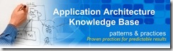 Application_Architecture_KB