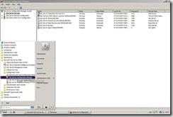 FileStreamConfiguration_1
