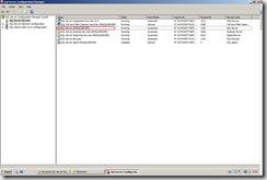 FileStreamConfiguration_2