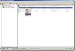 FileStreamConfiguration_3