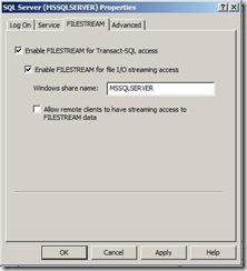 FileStreamConfiguration_5