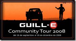 Guille_Community_Tour_2008_banner