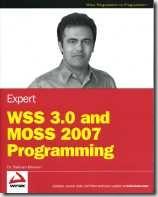 WroxWSS3MOSS2007
