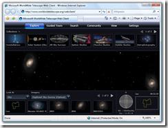 worldwidetelescope