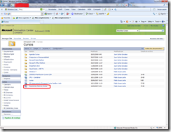 Office2010_SharePoint_1