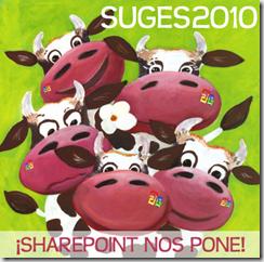 SUGES2010_1