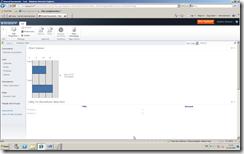 LINQ_To_SharePoint_10_Beta2