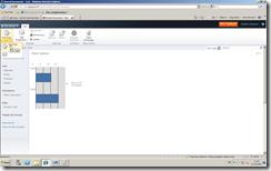 LINQ_To_SharePoint_6_Beta2