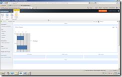 LINQ_To_SharePoint_7_Beta2