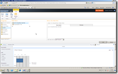 LINQ_To_SharePoint_8_Beta2