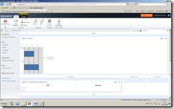 LINQ_To_SharePoint_9_Beta2