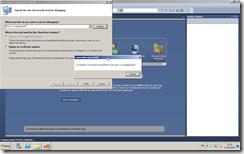 Visual_Studio_SharePoint_Tools_6