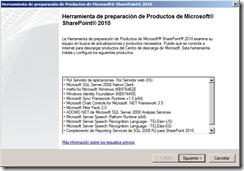 Instalacion_SharePointServer_2