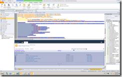 DataFormWebPart_3