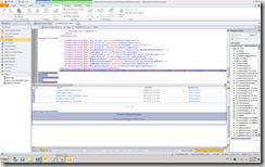DataFormWebPart_5