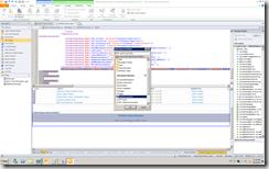 DataFormWebPart_6