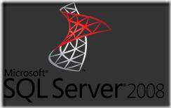 sql_server_2008_logo