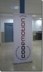 CodeMotion2