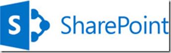 SharePoint-2013-Logo_3358DACE