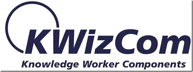 KWizCom_Master_Logo_Recortado