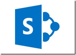 SharePoint-2013-logo