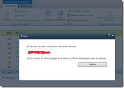 Error_Borrado