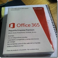 Office365_PEPremium