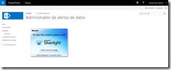 Dependencia_Silverlight