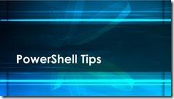 PowerShell-graphic